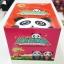 พร้อมส่ง ** Choco Egg - Panda BOX ไข่ช็อคโกแลต แถมของเล่น แพ็ค 24 ลูก (สินค้ามีอย.ไทย) **แพ็คเกจใหม่จะเป็นสีแดงตามในรูปที่ 2 นะคะ** thumbnail 2