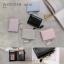 กระเป๋าสตางค์ผู้หญิง รุ่น WONDER-mini thumbnail 1