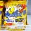 พร้อมส่ง ** Ottogi Ppushu Ppushu [Chicken] มาม่าเกาหลี มาม่าทุบเกาหลีตราโอโตกิ รสไก่ ทุบๆ ขยำๆ อร่อยง่ายๆ สไตล์เกาหลี บรรจุ 90 กรัม thumbnail 1