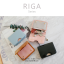 กระเป๋าใส่บัตร เอนกประสงค์ รุ่น RIGA thumbnail 7