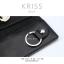 กระเป๋าเก็บกุญแจ กระเป๋าพวงกุญแจ กระเป๋าเก็บพวงกุญแจ รุ่น KRISS thumbnail 9