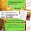 Wealthy health Maxi Organic Red Grape seed 30000 mg 90 capsules สารสกัดจากเมล็ดองุ่นแดง ทารบำรุงผิวขาว thumbnail 5