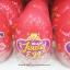 พร้อมส่ง ** Surprise Egg [GIRL] - Jewel Egg ไข่เซอร์ไพรส์ลูกใหญ่เท่าฝ่ามือ ข้างในเป็นลูกอมและของเล่น thumbnail 1