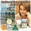 (แบ่งขาย 60 เม็ด สำหรับทาน 2 เดือน) Healthway Sheep Placenta MAX 50000 mg.รกแกะเม็ดเข้มข้น จากออสฯ เ thumbnail 8