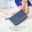 กระเป๋าใส่เหรียญผู้หญิง รุ่น TEARA thumbnail 24