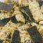 พร้อมส่ง ** Noriten Daio สาหร่ายทอดกรอบวาซาบิ อร่อยมากๆ มีรสเผ็ดจี๊ดๆ ของวาซาบิตัดเลี่ยนได้ดี ห่อใหญ่บรรจุ 91 กรัม thumbnail 2