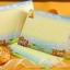 การ์ดงานบวชแบบพับ 2 ตอน ขนาด 5*7 นิ้ว / พิมพ์เสร็จพร้อมซอง thumbnail 20