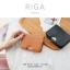 กระเป๋าใส่บัตร เอนกประสงค์ รุ่น RIGA thumbnail 10