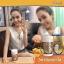 Ausway Vitamin C 1200 mg วิตามินซี 30 เม็ด + Healthway Liver Tonic 35,000 mg Detoxตับ 30 เม็ด thumbnail 5