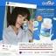 ( 2 ขวด) Healthway Liquid Calcium plus Vitamin D3 ลิควิดแคลเซียม ที่มียอดขายอันดับ 1 ลิควิดแคลเซียม สูตรดูดซึมทันที แคลเซียมเพิ่มความสูง thumbnail 7