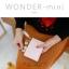 กระเป๋าสตางค์ผู้หญิง รุ่น WONDER-mini thumbnail 11