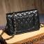 กระเป๋าหนัง PU รุ่น Chanel woc thumbnail 14