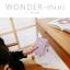 กระเป๋าสตางค์ผู้หญิง รุ่น WONDER-mini thumbnail 2