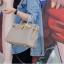 กระเป๋าหนังแท้ Birkin Size 30 thumbnail 2