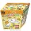 Kutsuwa Eraser making kit -Gudetama- ชุดทำยางลบ ลายไข่ขี้เกียจ ชุดประดิษฐ์ยางลบใช้เองส่งเสริมการเรียนรู้ น่ารักมากๆ เลยค่ะ ใช้แค่น้ำและเตาไมโครเวฟก็สามารถทำเองได้ง่ายๆ แล้วค่ะ thumbnail 1
