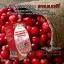Ausway Cranberry 50000 mg. แครนเบอร์รี่สกัดเข้มข้น วิตามินสำหรับผู้หญิงโดยเฉพาะ สินค้าระดับพรีเมียม 60 เม็ด thumbnail 7