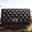 กระเป๋าหนัง PU รุ่น Chanel woc thumbnail 1