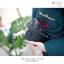 กระเป๋าใส่บัตร เอนกประสงค์ รุ่น MILK thumbnail 15