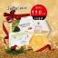 (โปรฯ ฟรี!!สบู่นมผึ้งรอยัลบี 1 ก้อน) สารสกัดเม็ดองุ่นแองเจิลซีเครท 60,000 mg. 1 กล่อง 30 เม็ด + นมผึ้งแองเจิลซีเครท 1 กล่อง 30 เม็ด thumbnail 1