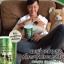 นมผงเพิ่มความสูง Ausway Premuim Colostrum Powder 5000 IgG + Calcium 1600 mg. thumbnail 3