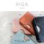 กระเป๋าใส่บัตร เอนกประสงค์ รุ่น RIGA thumbnail 3