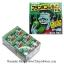 Frankenstein Gum หมากฝรั่งเปลี่ยนสีลิ้นเป็นสีเขียว ลายแฟรงเกนสไตน์ รสโซดา แพ็ค 18 กล่อง thumbnail 1