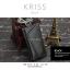 กระเป๋าเก็บกุญแจ กระเป๋าพวงกุญแจ กระเป๋าเก็บพวงกุญแจ รุ่น KRISS thumbnail 19