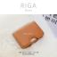 กระเป๋าใส่บัตร เอนกประสงค์ รุ่น RIGA thumbnail 23