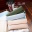 กระเป๋าสตางค์ผู้หญิง ใบยาว แบบบาง เรียบ รุ่น BASIC SLIM thumbnail 1