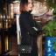 กระเป๋าหนัง PU รุ่น Chanel woc thumbnail 4