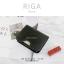 กระเป๋าใส่บัตร เอนกประสงค์ รุ่น RIGA thumbnail 18