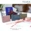 กระเป๋าใส่เหรียญผู้หญิง รุ่น TEARA thumbnail 3