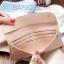 กระเป๋าสตางค์ผู้หญิง ใบยาว แบบบาง เรียบ รุ่น BASIC SLIM thumbnail 9