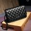 กระเป๋าหนัง PU รุ่น Chanel woc thumbnail 5