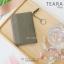 กระเป๋าใส่เหรียญผู้หญิง รุ่น TEARA thumbnail 14