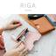 กระเป๋าใส่บัตร เอนกประสงค์ รุ่น RIGA thumbnail 6