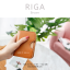กระเป๋าใส่บัตร เอนกประสงค์ รุ่น RIGA thumbnail 22
