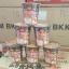 พร้อมส่ง ** (ยกลัง 30 คัพ) (แบบคัพ) Samyang Hot Chicken Flavor CUP Ramen มาม่าเผ็ดเกาหลี แบบแห้ง 70 กรัม มาม่าเกาหลี มาม่าเผ็ดเกาหลี (ส่งเอกชนลังละ 100 บาท / Kerry 155 บาท / หรือมารับเองได้ที่หน้าร้านค่ะ (สั่ง 10 ลังส่งเอกชนฟรี)) thumbnail 1