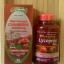 Ausway Cranberry 50,000 mg. 1 ขวด 60 เม็ด + puritan Lycopene 40 Mg. สารสกัดมะเขือเทศ 60 เม็ด ขาวอมชมพู ไร้สิว ไร้จุดด่างดำ จุดซ่อนเร้นหอมสะอาด thumbnail 1