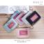 กระเป๋าใส่เหรียญผู้หญิง รุ่น mini II thumbnail 1
