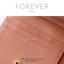 กระเป๋าสตางค์ผู้หญิง รุ่น FOREVER thumbnail 15