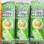 พร้อมส่ง ** Long Mello Melon มาร์ชเมลโล่ยาว 40cm สอดไส้เจลลี่กลิ่นเมล่อน ห่อใหญ่มาก 1 ห่อ (บรรจุ 200 กรัม) thumbnail 1
