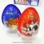 พร้อมส่ง ** Choco Egg - Magic Egg ไข่ช็อคโกแลตรูปหมี/แมว แถมของเล่น 1 ลูก (สินค้ามีอย.ไทย) thumbnail 1