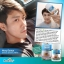 (แบ่งขาย 30เม็ด) Healthway Liver Tonic 35000 mg ดีท๊อกตับ ล้างตับที่ดีที่สุด เข้มข้นที่สุดในขณะนี้ ดูดซึมดีเยี่ยม thumbnail 12