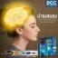 BCC (Brain and Cardio Care with Squalene & Ginkgo) วิตามินบำรุงสมอง และหัวใจ ขนาด 60 เม็ด จากออสเตรเลีย มีอย. thumbnail 5