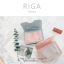 กระเป๋าใส่บัตร เอนกประสงค์ รุ่น RIGA thumbnail 9