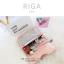 กระเป๋าใส่บัตร เอนกประสงค์ รุ่น RIGA thumbnail 15