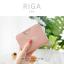 กระเป๋าใส่บัตร เอนกประสงค์ รุ่น RIGA thumbnail 13