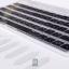 "923-01455 Keyboard Button Set US, ชุดปุ่มภาษาอังกฤษ MacBook Pro Retina 13"" Touch Bar 2016 thumbnail 3"
