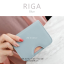 กระเป๋าใส่บัตร เอนกประสงค์ รุ่น RIGA thumbnail 26